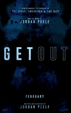 """Get Out"" offers viewers a challenging horror film"