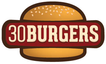 30 Burgers gains attention of local teens