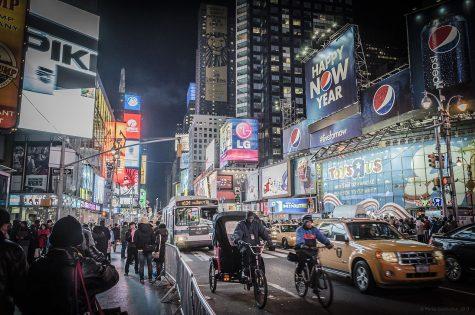 The Tony Awards – Broadway's biggest night