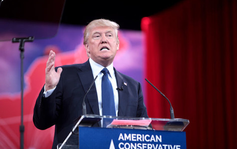 Republicans square off at September debate