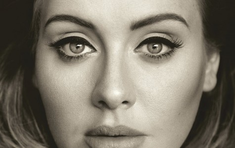"""Adele """"Live In New York City"""" hits all the right notes"""