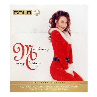 Mariah Careys Merry Christmas should be in everyones rotation this holiday season.