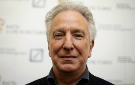 Harry Potter fans everywhere mourn the loss of actor Alan Rickman