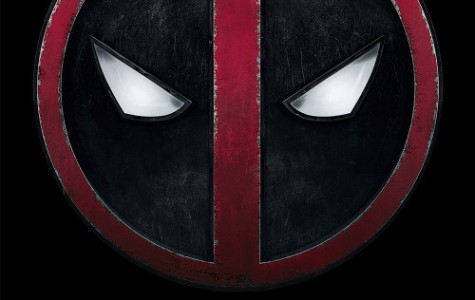 """""""Deadpool"""" is a Marvel dud"""