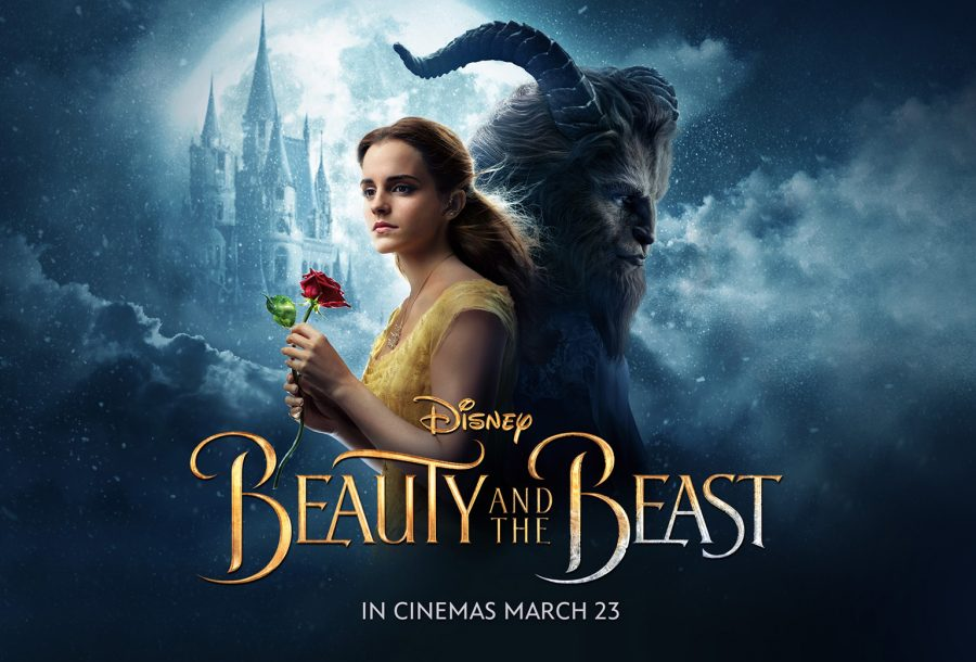 Disneys newest reboot, Beauty and the Beast, is an instant classic.