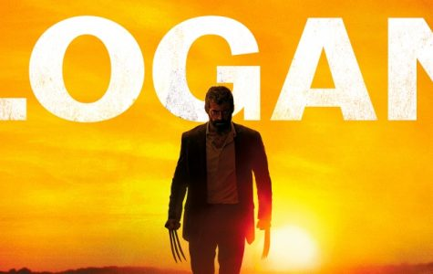 "Violent yet emotional, ""Logan"" is a Marvel masterpiece"