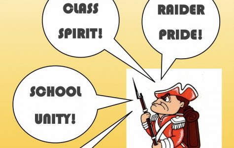 Spirit Night Changes Look to Remove Unsavory Elements