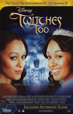 Halloween movies to watch this season