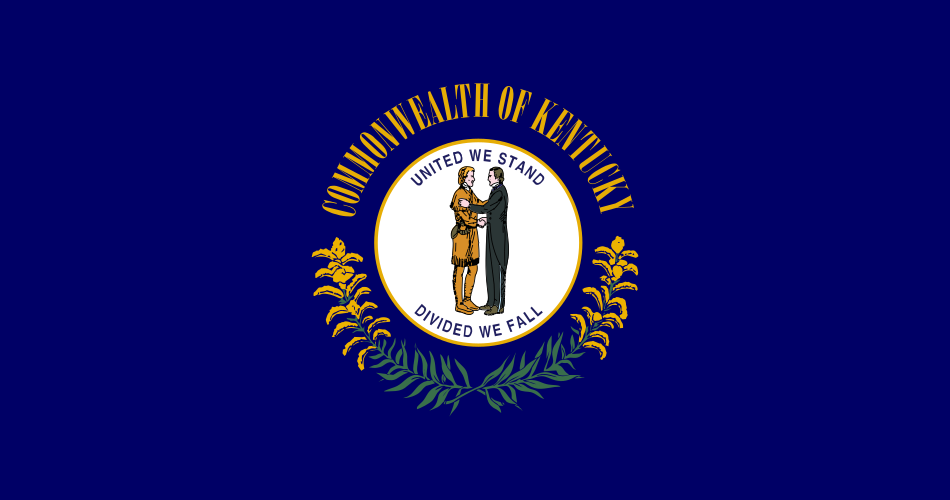 Kentucky Governor Matt Bevin ordered the state flag to fly at half mast in response to the tragedy.