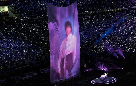 Timberlake's halftime performance leaves audience wanting less