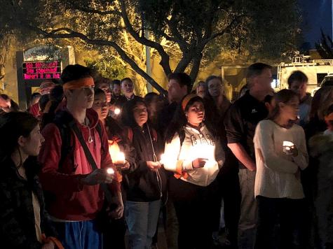 Gun violence response reaches advocates from coast to coast
