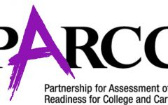 Should PARCC testing be a requirement to graduate?