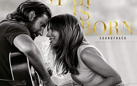 Fans are outraged for Gaga and Cooper's No. 1 album