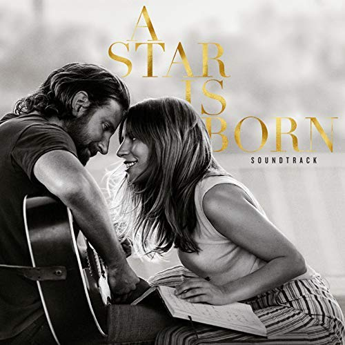 Three songs off this years hottest soundtrack garnered Oscar nominations.