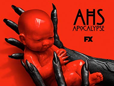 American Horror Story's latest installment challenges viewers in bold ways.