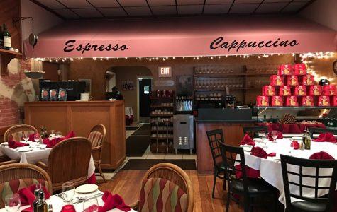Cafe Graziella remains Hillsborough's hidden gem