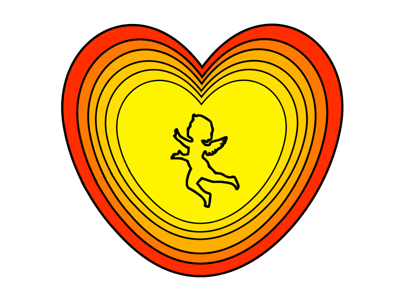 A+heart+typically+symbolizes+love%2C+which+is+the+base+behind+all+Valentine%27s+Day+origin+stories.+