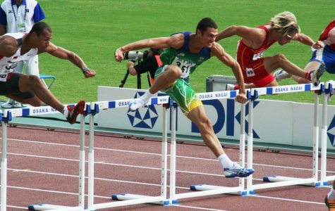 Charging a fee for participation in athletics could prove to be an insurmountable barrier to some.