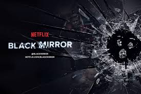 Black Mirror is back with a chilling new season