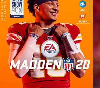 Madden 20 Looks to Impress Players