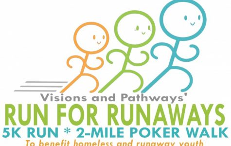Visions and Pathways  5k Raises Awareness of Homeless Teens in Somerset County