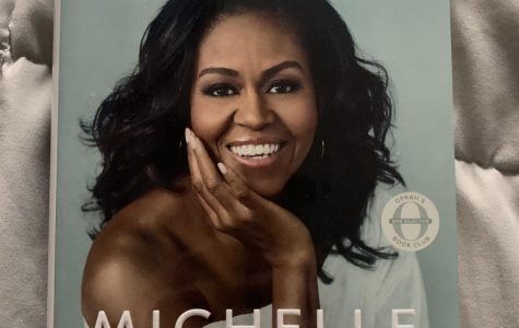 Lessons Learned From Michelle Obama