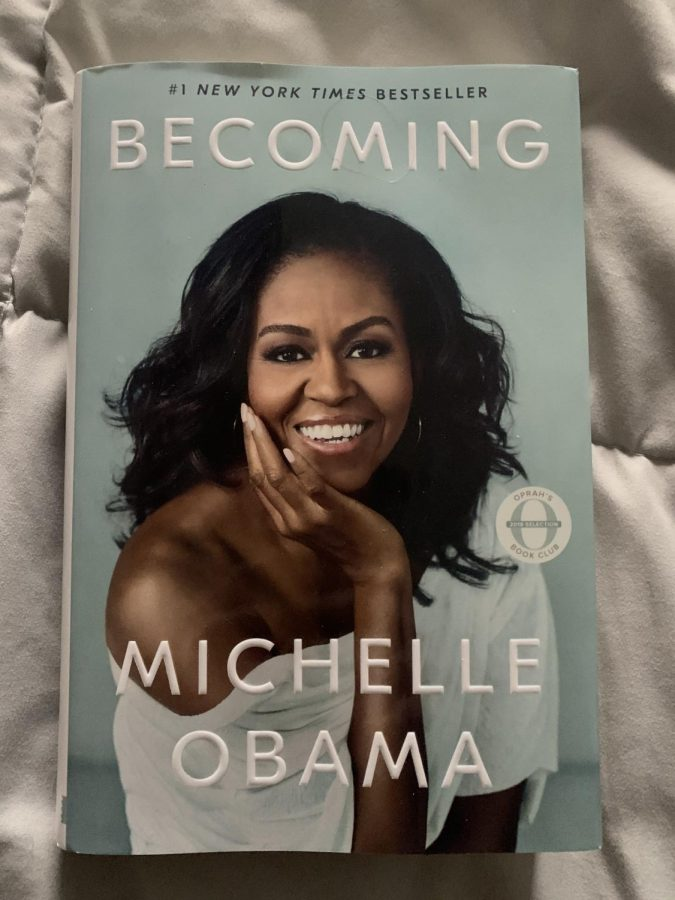 %22Becoming%2C%22+a+novel+by+Michelle+Obama