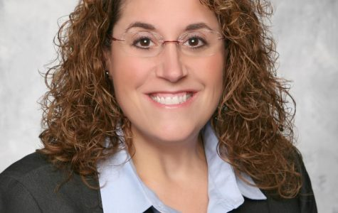 Dr. Lisa Antunes assumed the role of acting superintendent following the resignation of Dr. Jorden Schiff.