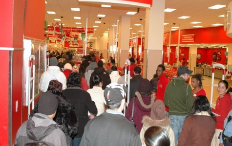 How to Successfully Black Friday Shop