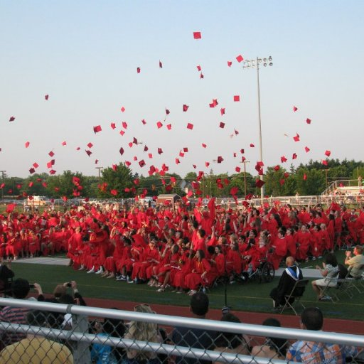 Project graduation has been able to make each year's graduating class have a fun and safe graduation night
