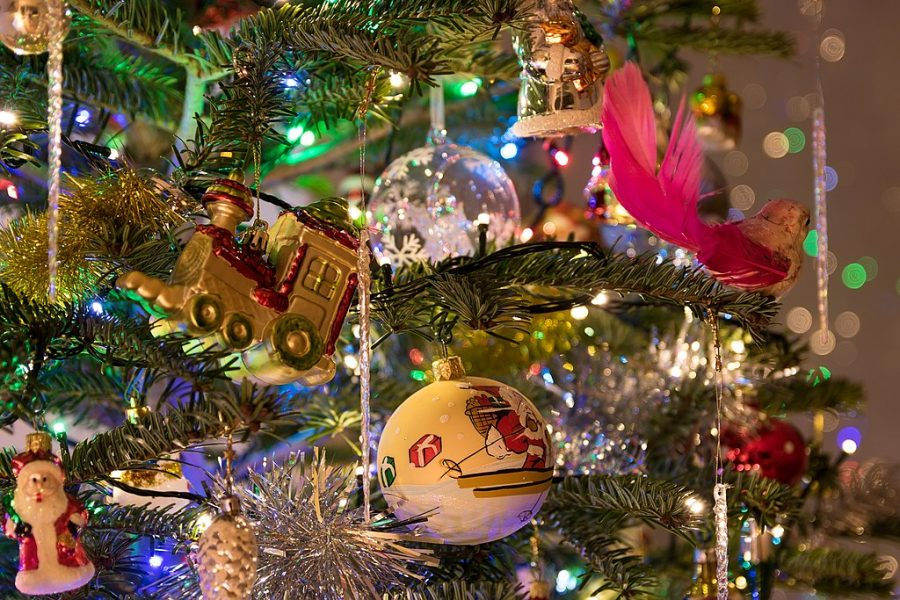 It%27s+never+too+early+to+get+into+the+holiday+spirit%3B+you+can+start+by+decorating+your+tree.