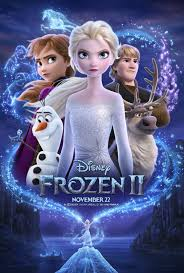 One of the most anticipated sequels of the decade, Frozen 2 hit screens late last month.