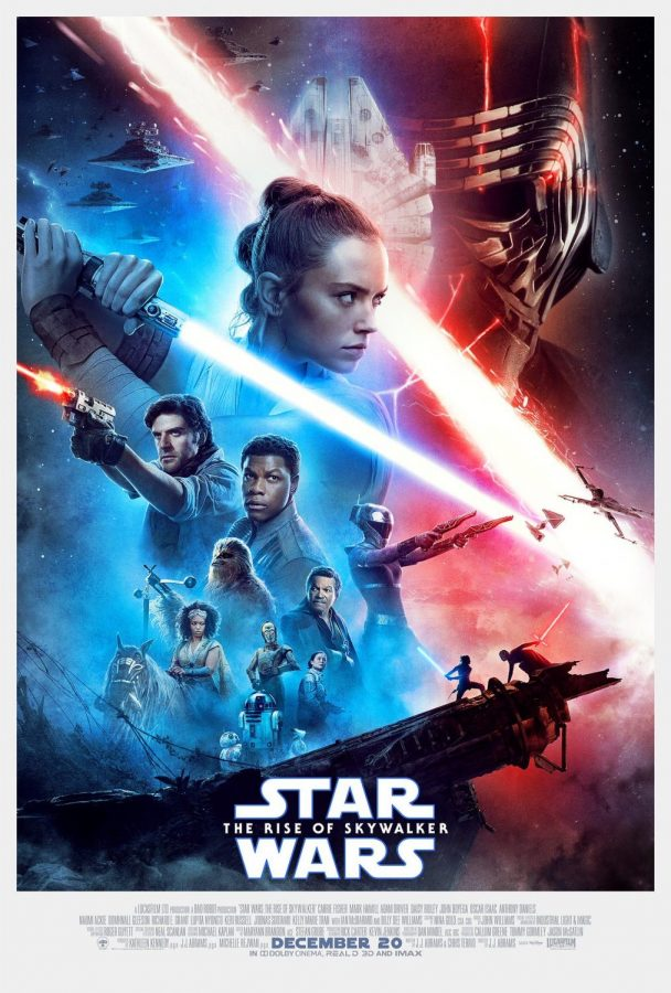 %22Star+Wars%3A+The+Rise+of+Skywalker%22+was+released+on+Dec.+20