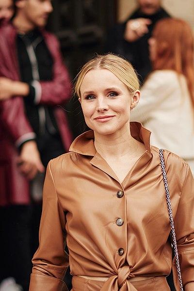 Celebrities Use Their Starpower to Help Those Impacted by Coronavirus