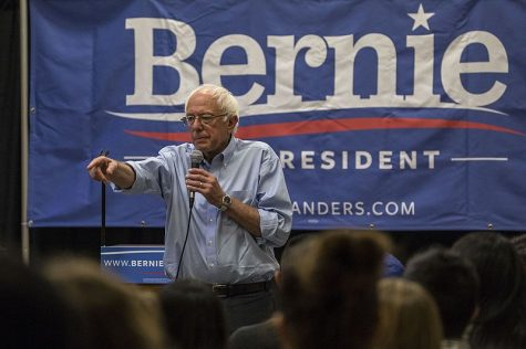 Heated Debate Continues as Field of Democratic Candidates Narrows