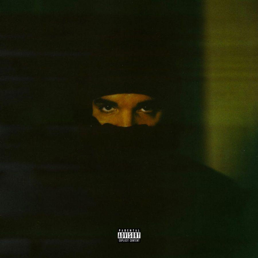 Drake Surprises Fans with Mixtape