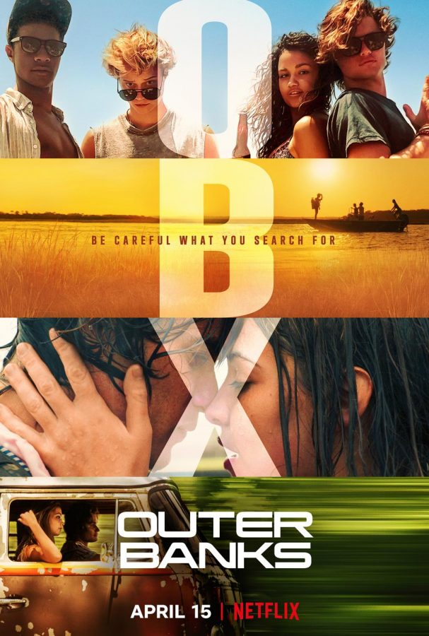 Hitting+Netflix+during+the+quarantine+has+given+%22Outer+Banks%22+an+audience+it+deserves.