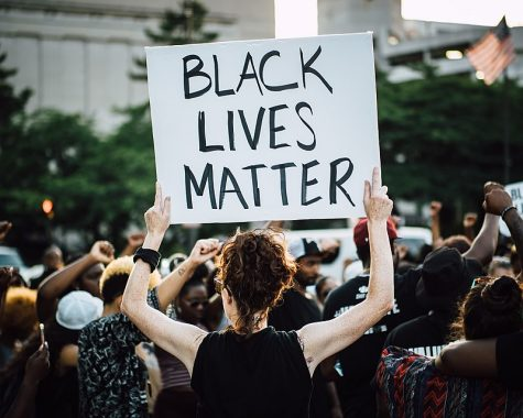 Black Lives Matter protesters worldwide are calling for an end to police brutality, but the logistics of these plans remain unclear.