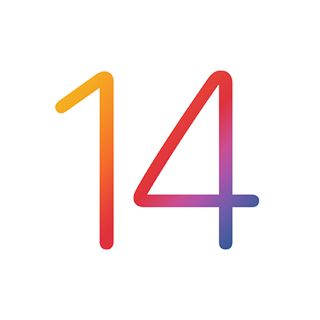 Apples iOS 14 arrived on phones earlier this month.