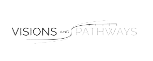 Visions and Pathways is a community based organization that helps struggling youth.