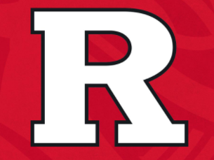 Rutgers basketball is on the rise.