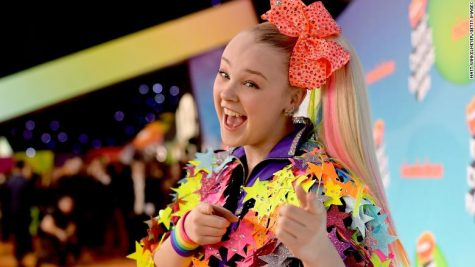 Why Jojo Siwa's Coming Out is so Important