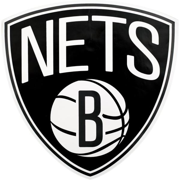The Brooklyn Nets have wlecomed James Harden to their roster.