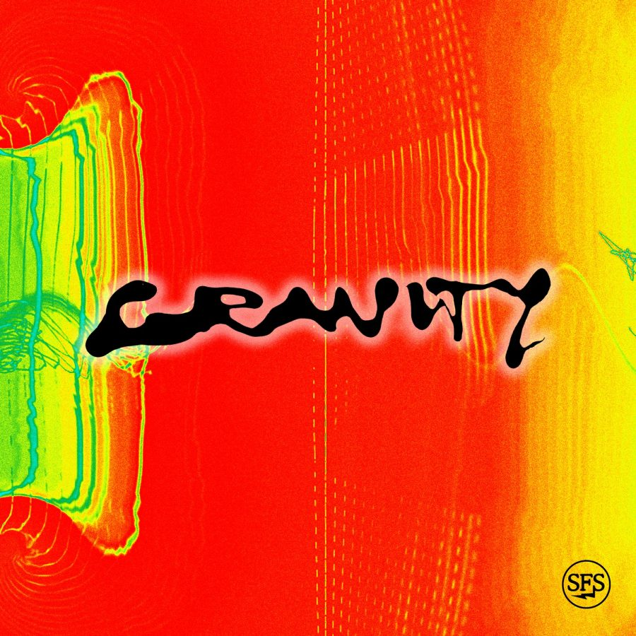 Faiyaz+and+Tyler+the+Creator+release+their+first+music+of+the+year+with+Gravity.