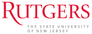 All students attending Rutgers University in person in the fall are required to show proof of the COVID-19 vaccine.