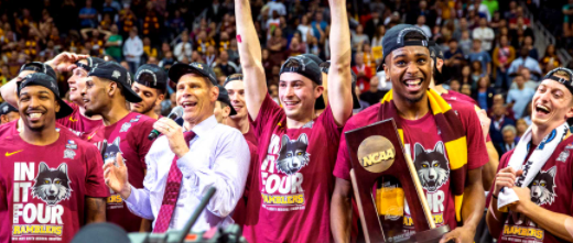 The Loyola Chicago Ramblers have always been am underdog team. They impressed basketball fans with their 2018 run in as they made the Final Four as a No. 11 seed.