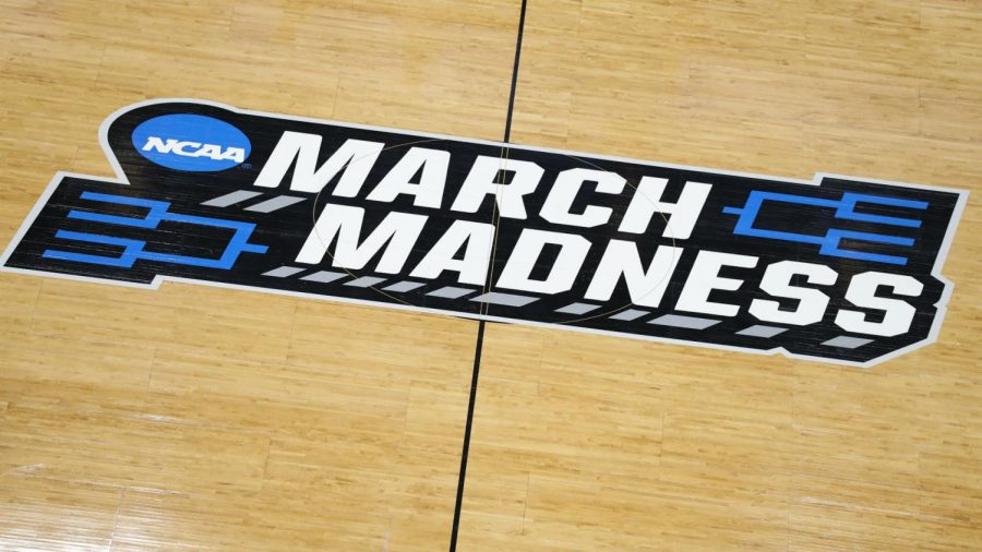The NCAA March Madness Tournament always excites   basketball fanatics.