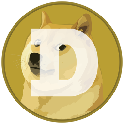"Former Internet Joke ""Dogecoin"" Surges in Popularity"