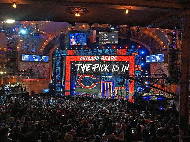 The+NFL+Draft+kicks+off+on+April+29th.