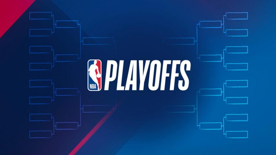 This+years+NBA+playoffs+have+never+been+filled+with+this+much+uncertainty+on+who+will+be+crowned+champions.
